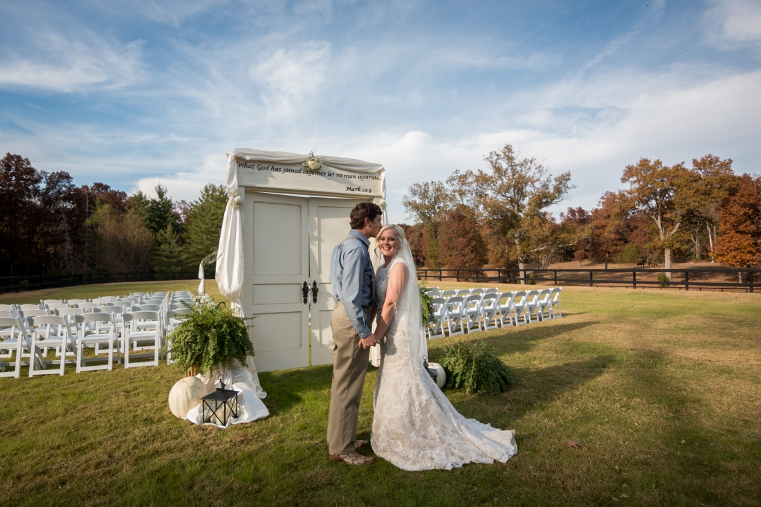harding-wedding-0672