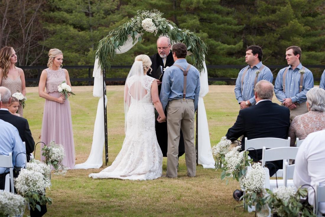 harding-wedding-0676