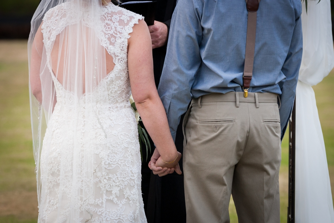 harding-wedding-0678
