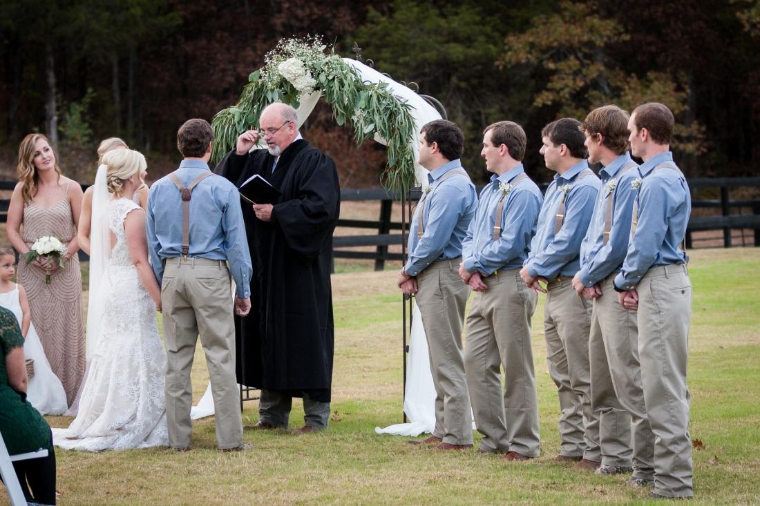 harding-wedding-0693