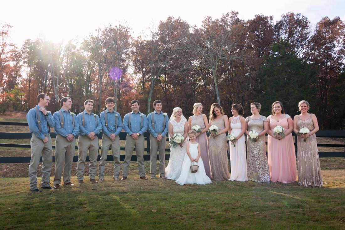 harding-wedding-0696