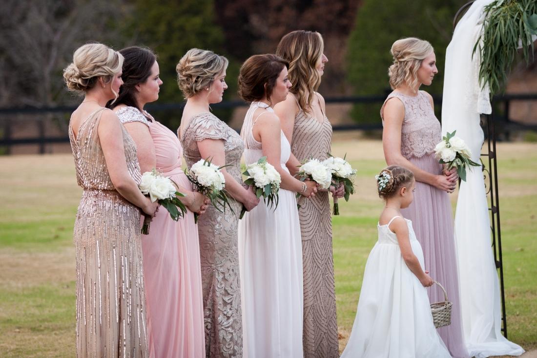 harding-wedding-0705
