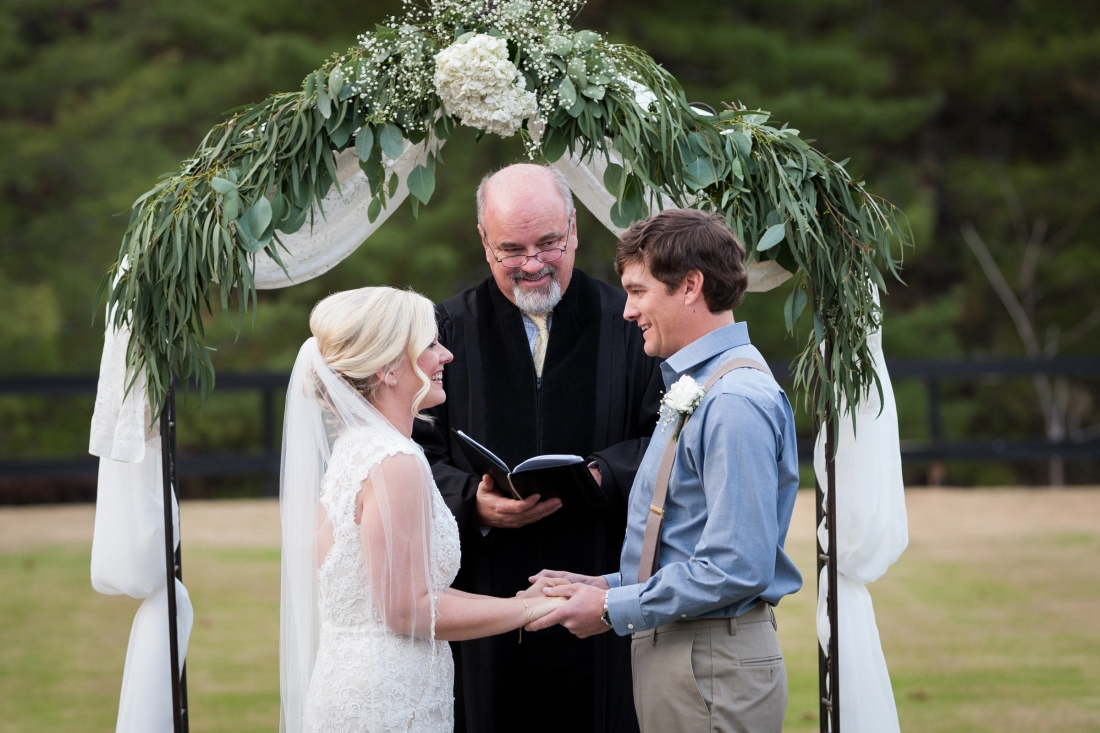 harding-wedding-0712