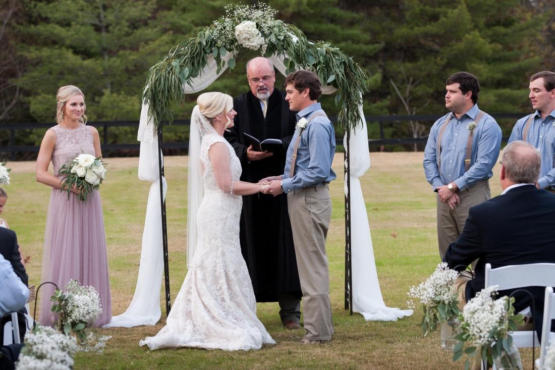 harding-wedding-0717