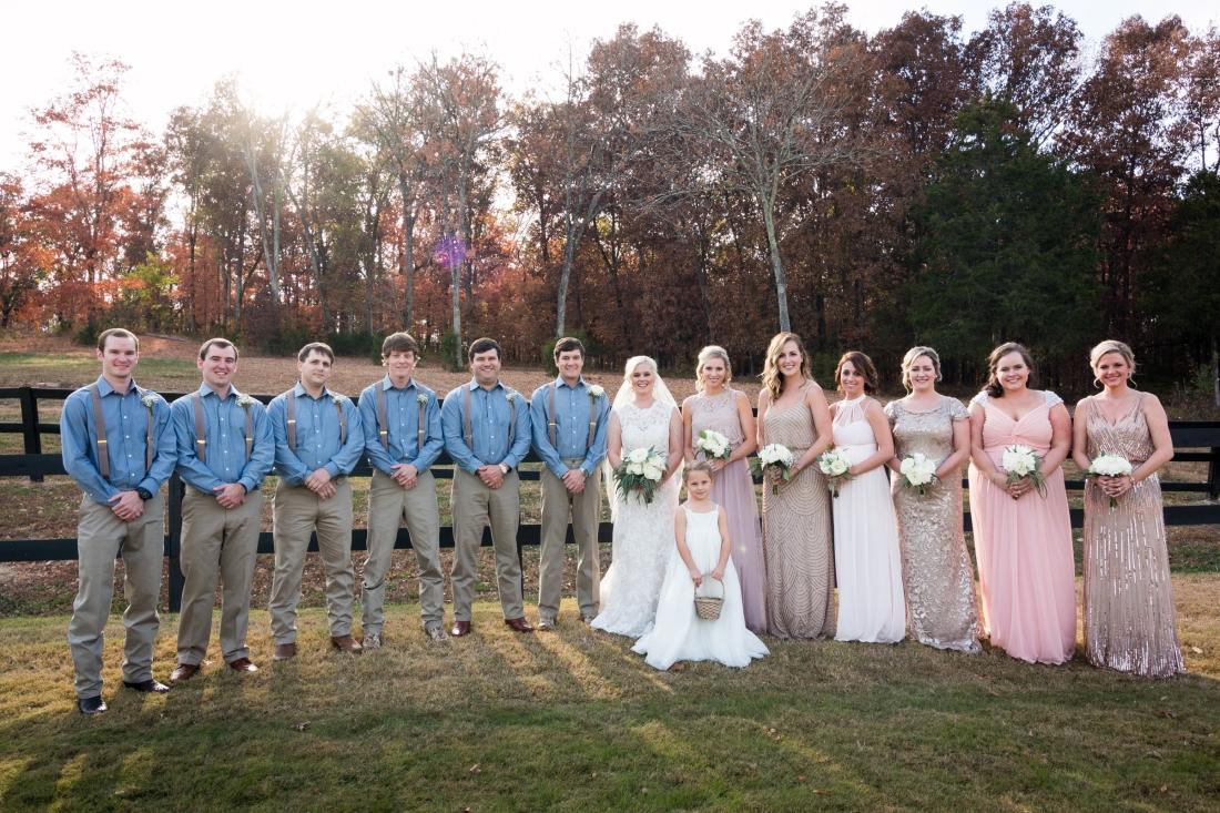harding-wedding-0718