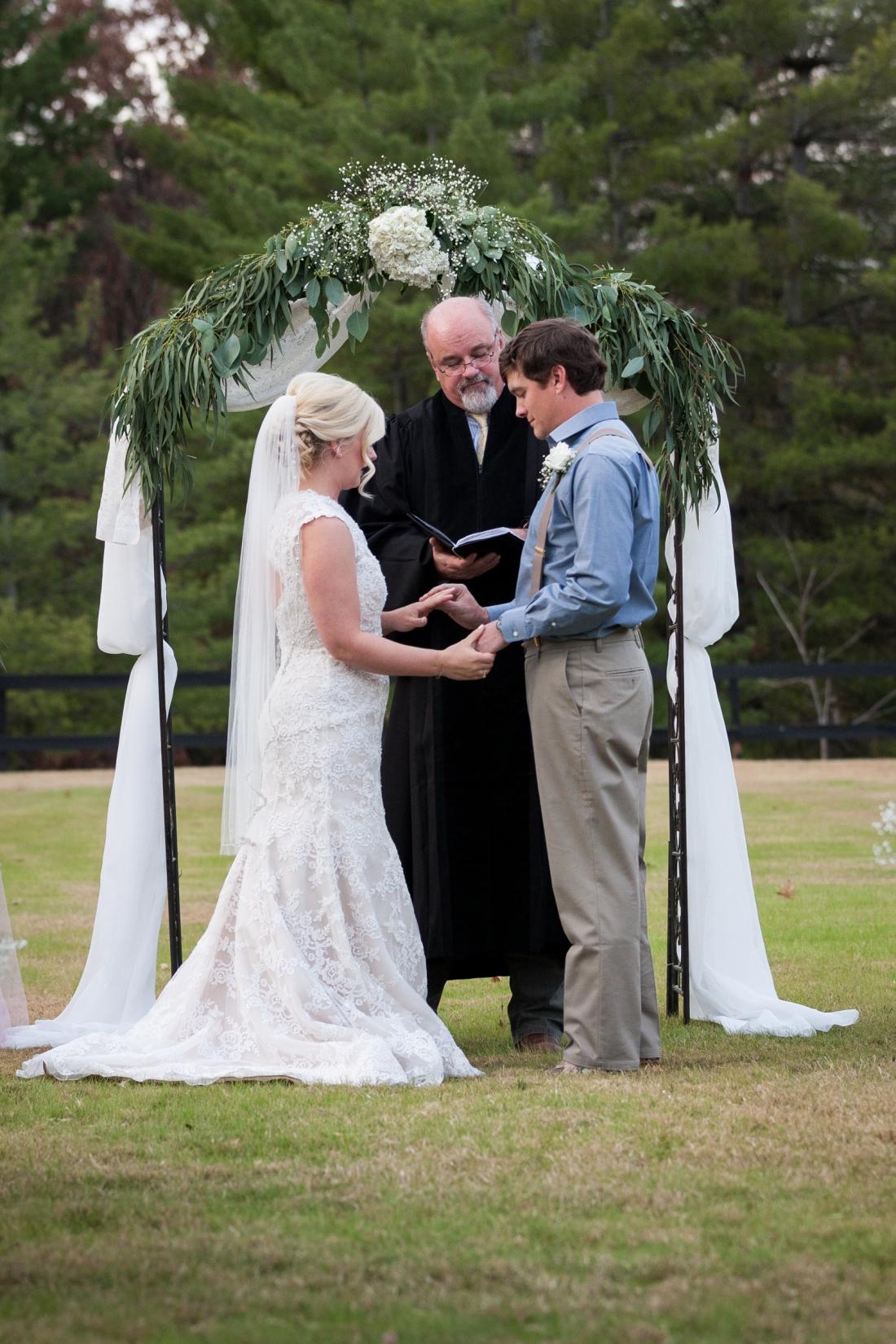 harding-wedding-0736