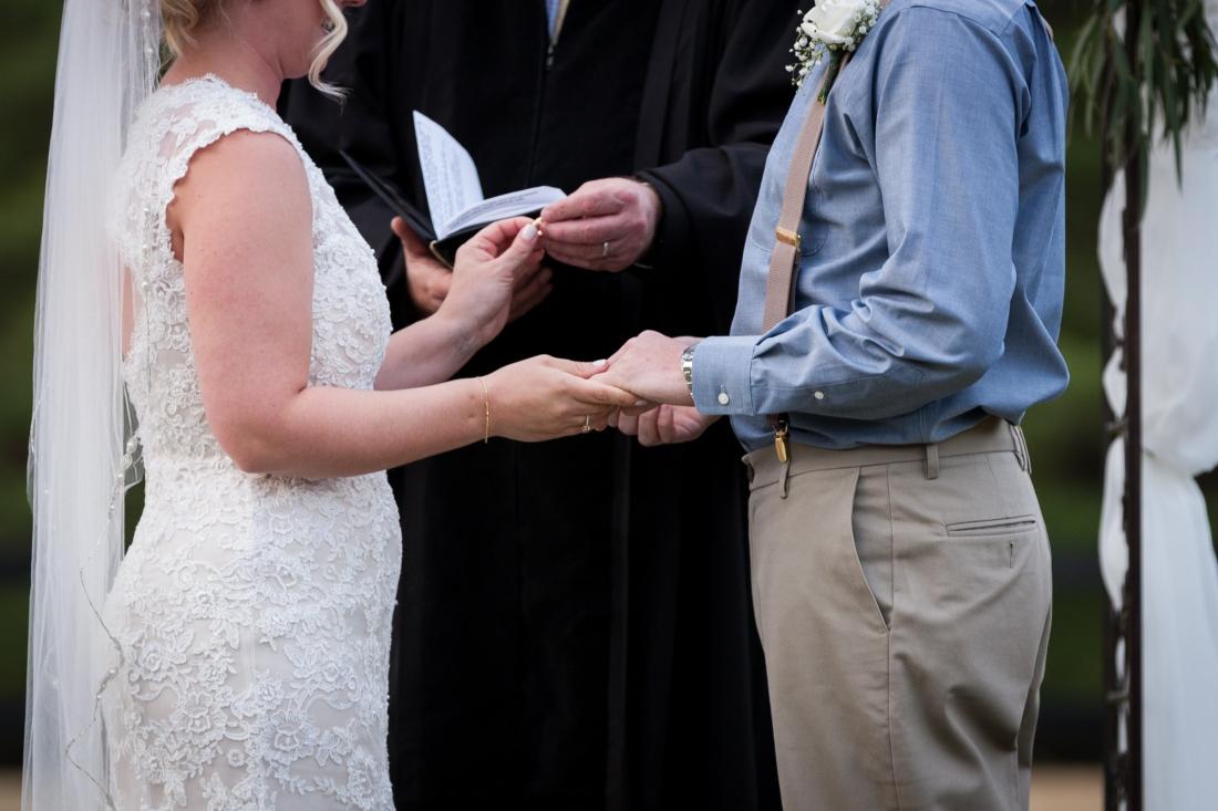 harding-wedding-0739