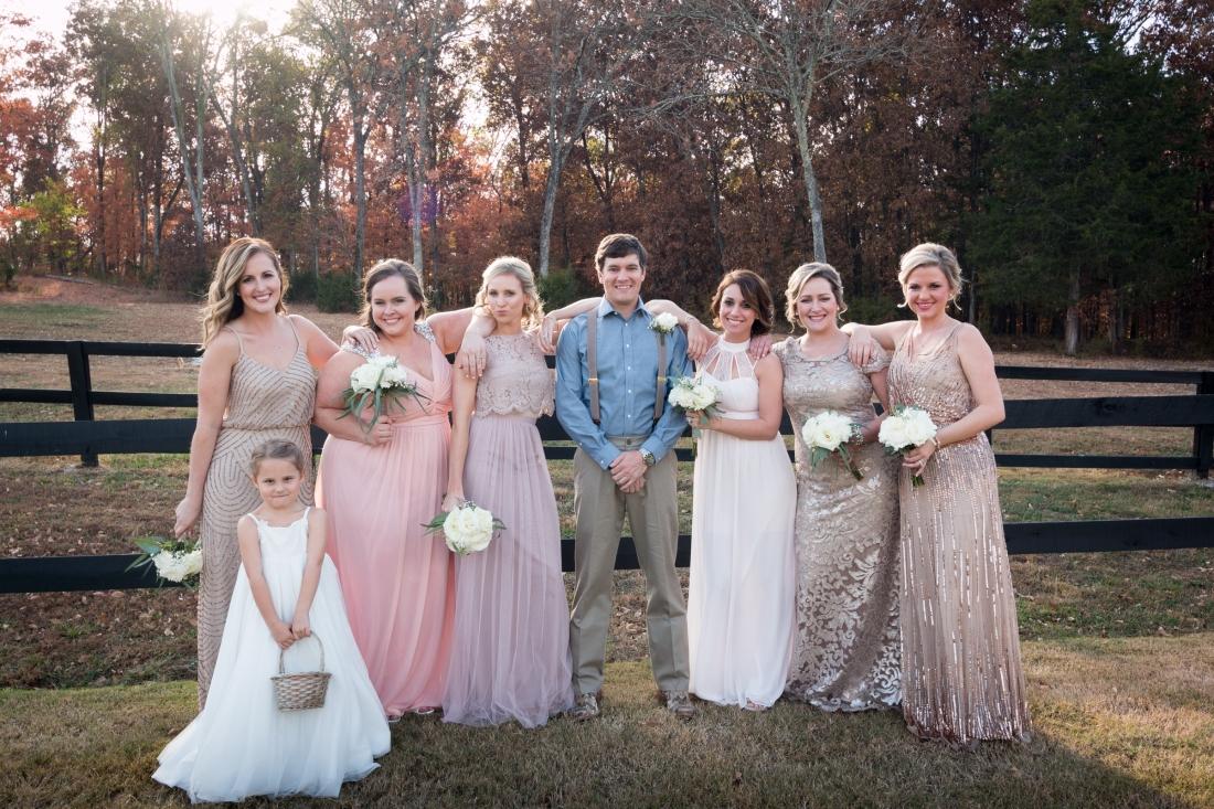 harding-wedding-0740