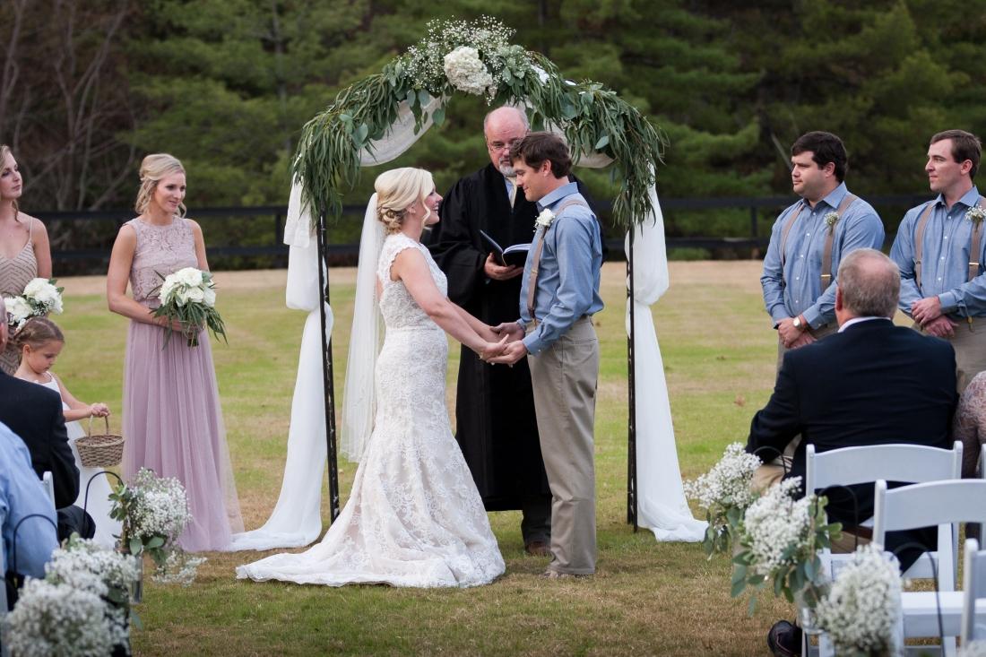 harding-wedding-0749