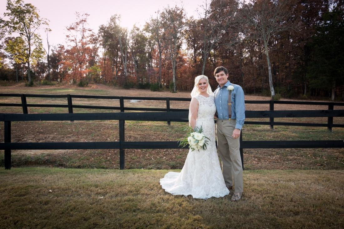 harding-wedding-0750