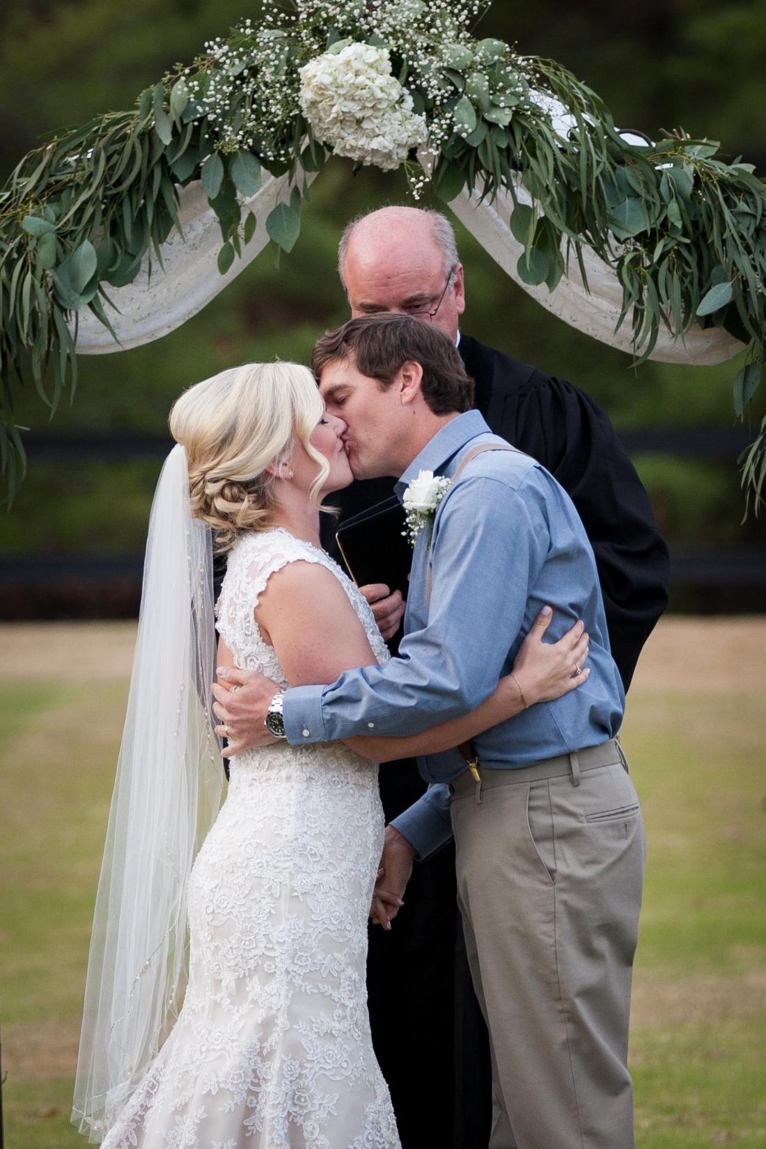 harding-wedding-0755