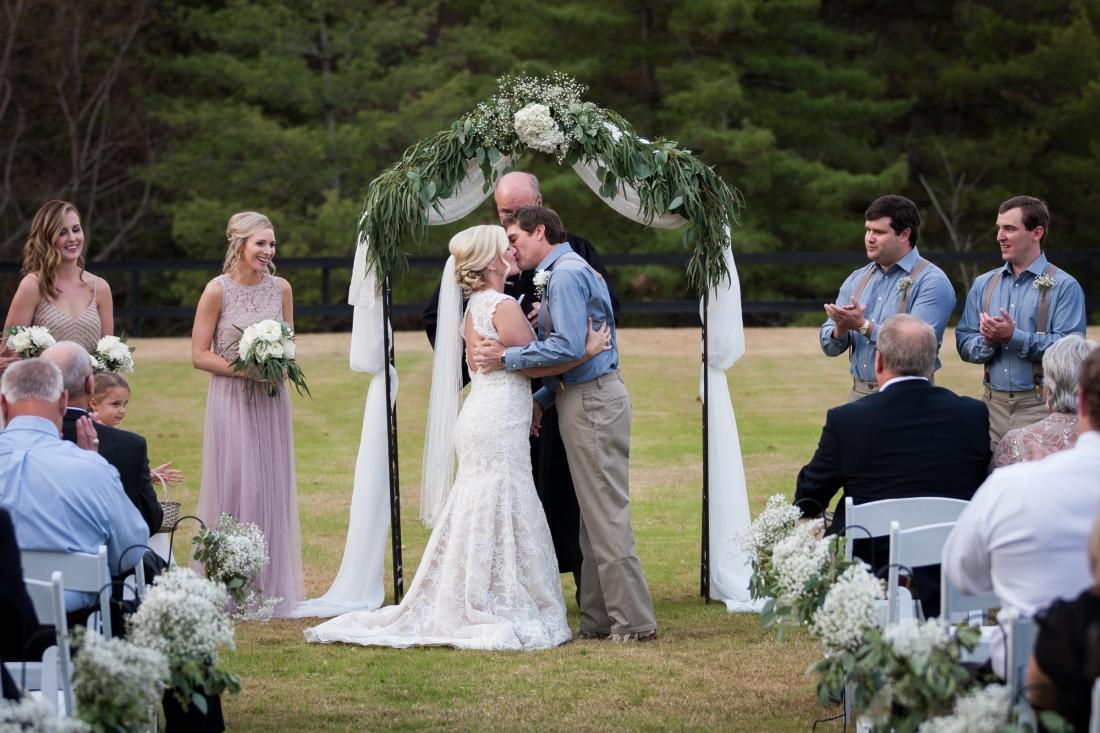 harding-wedding-0757