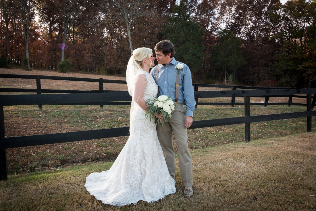 harding-wedding-0760
