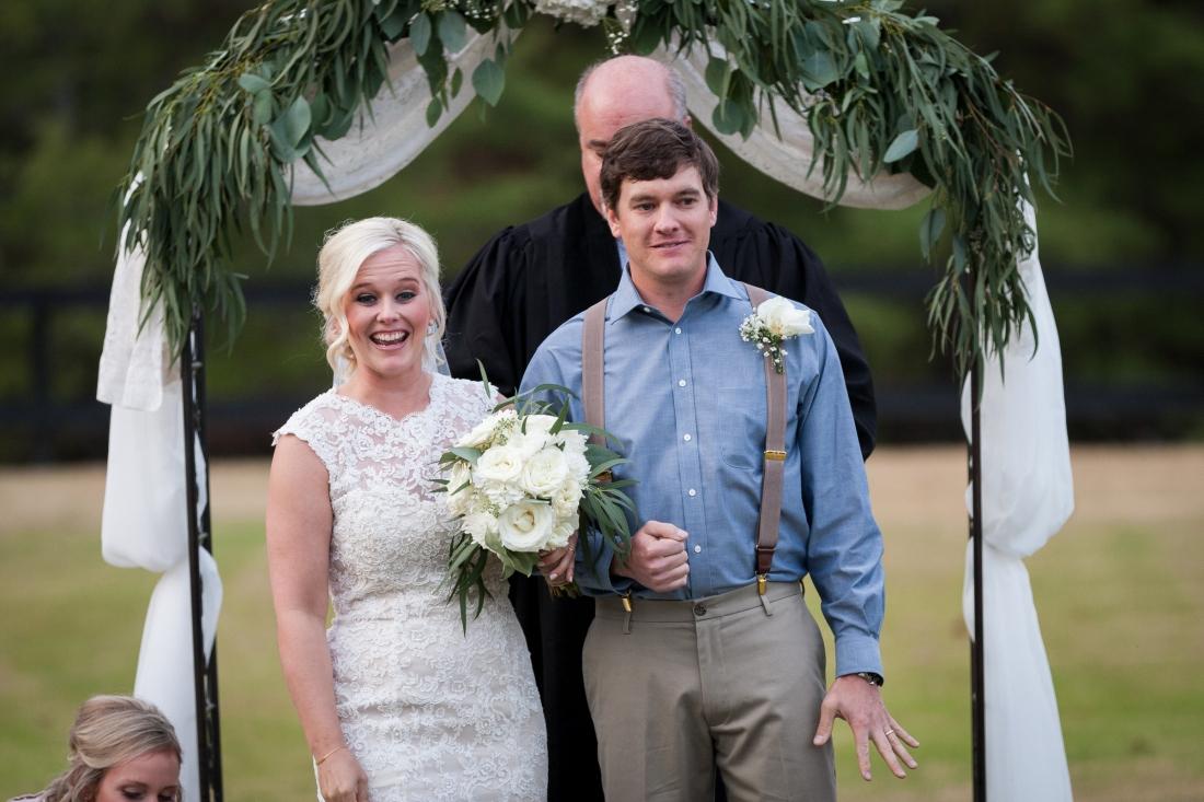 harding-wedding-0767
