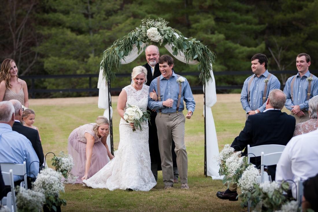 harding-wedding-0770