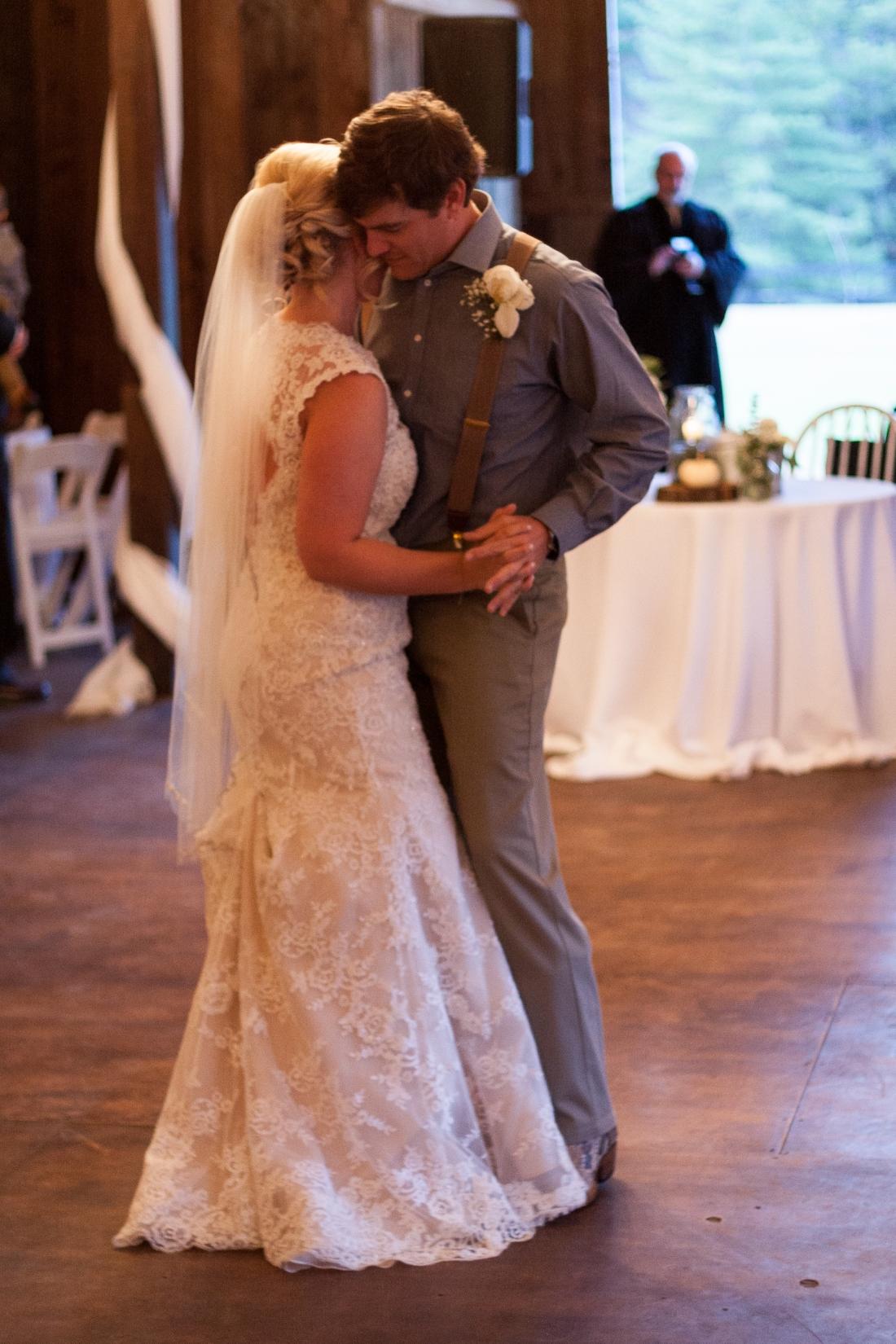 harding-wedding-0793