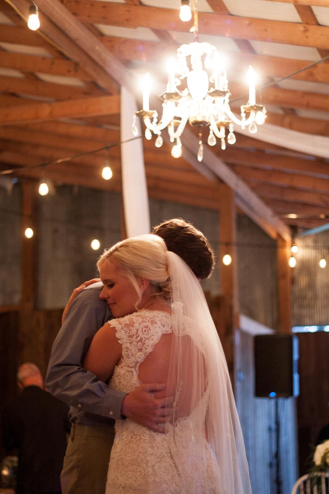 harding-wedding-0806