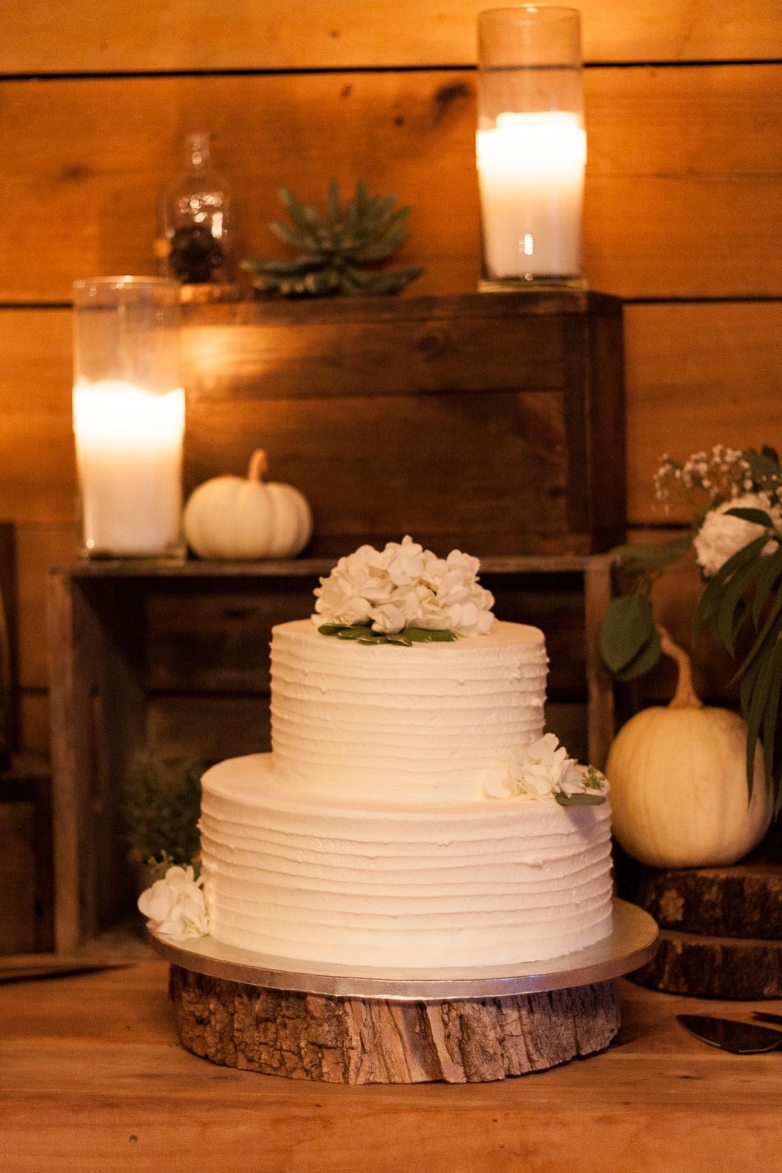 harding-wedding-0836