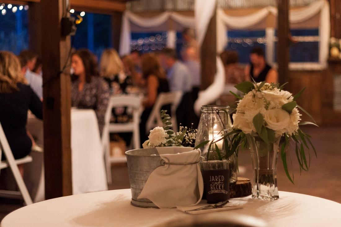 harding-wedding-0857