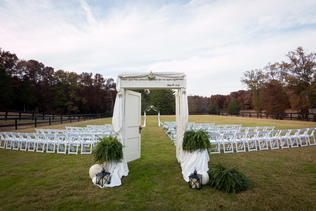 harding-wedding-1061