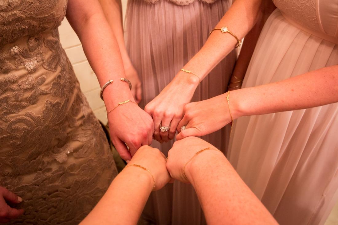 harding-wedding-1082