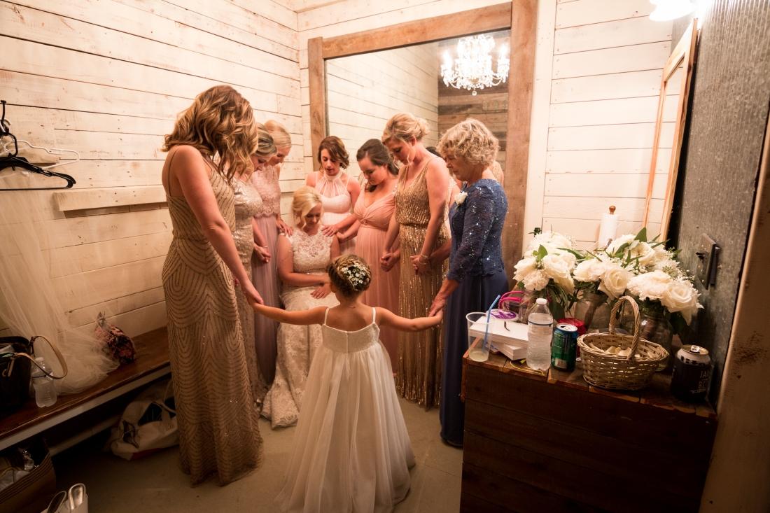 harding-wedding-1090