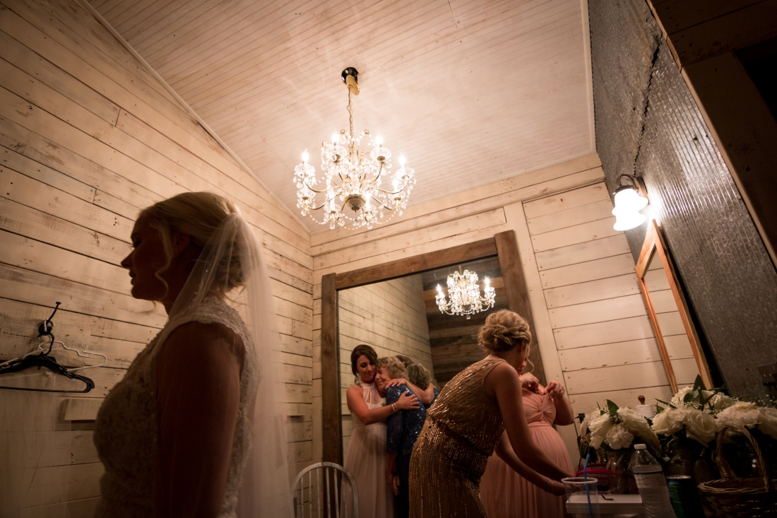 harding-wedding-1095