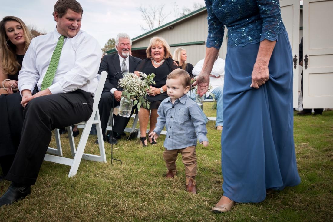 harding-wedding-1162