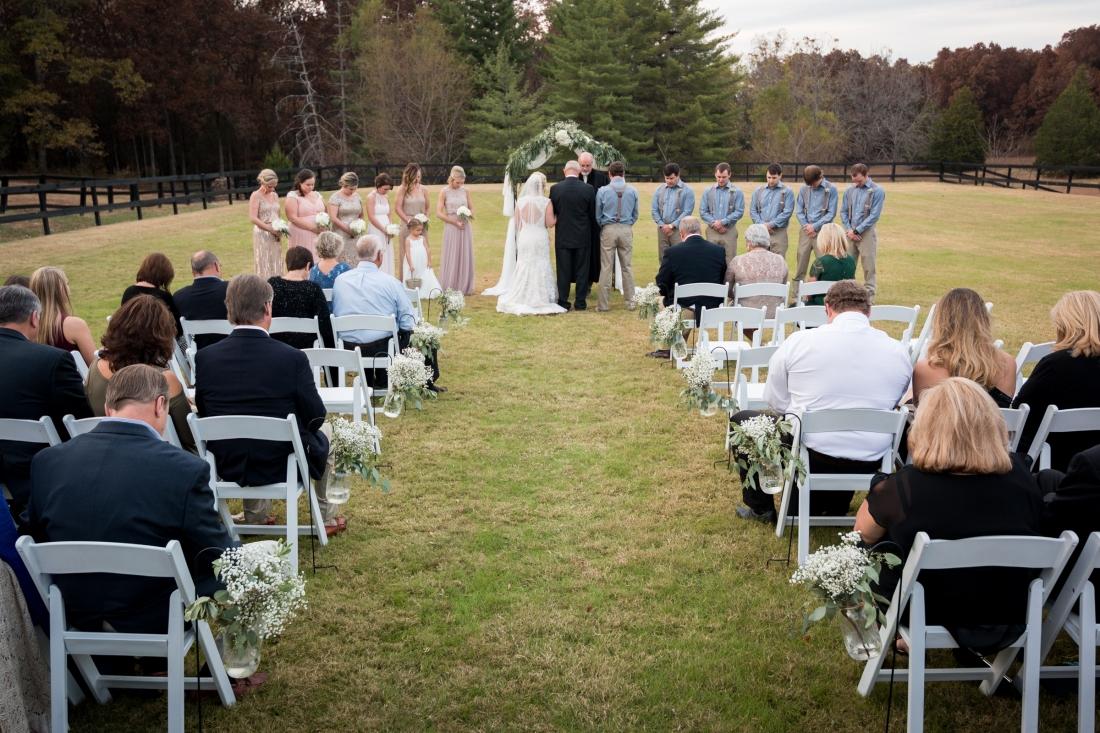 harding-wedding-1183