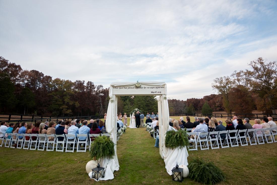 harding-wedding-1189