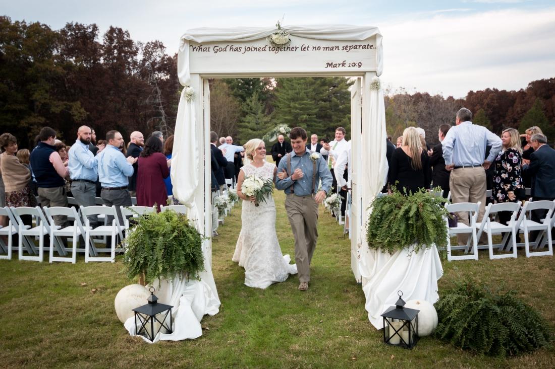 harding-wedding-1203