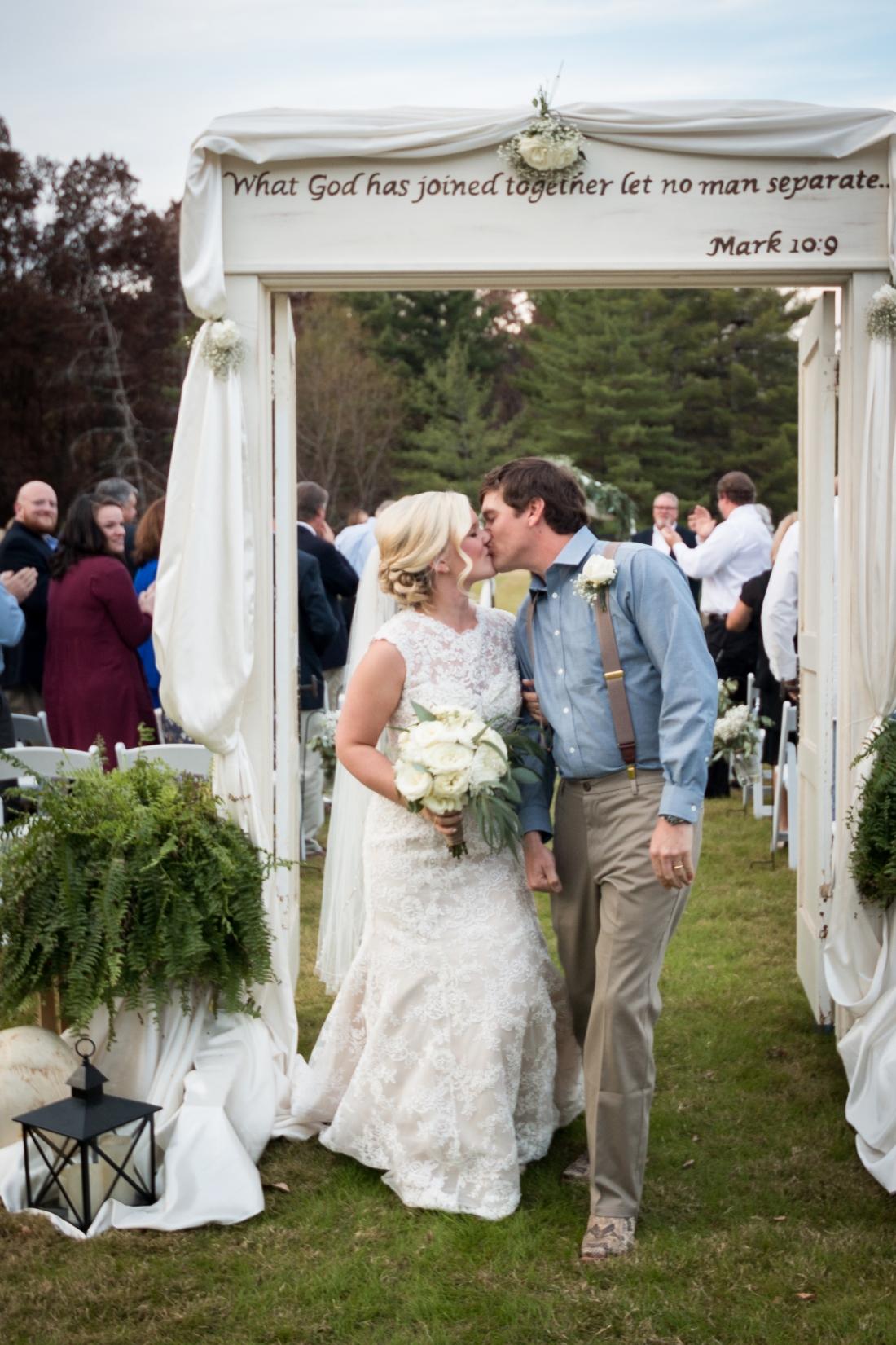 harding-wedding-1208