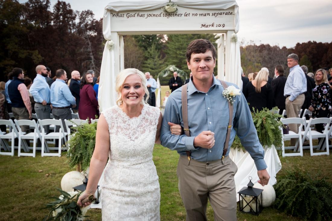 harding-wedding-1215