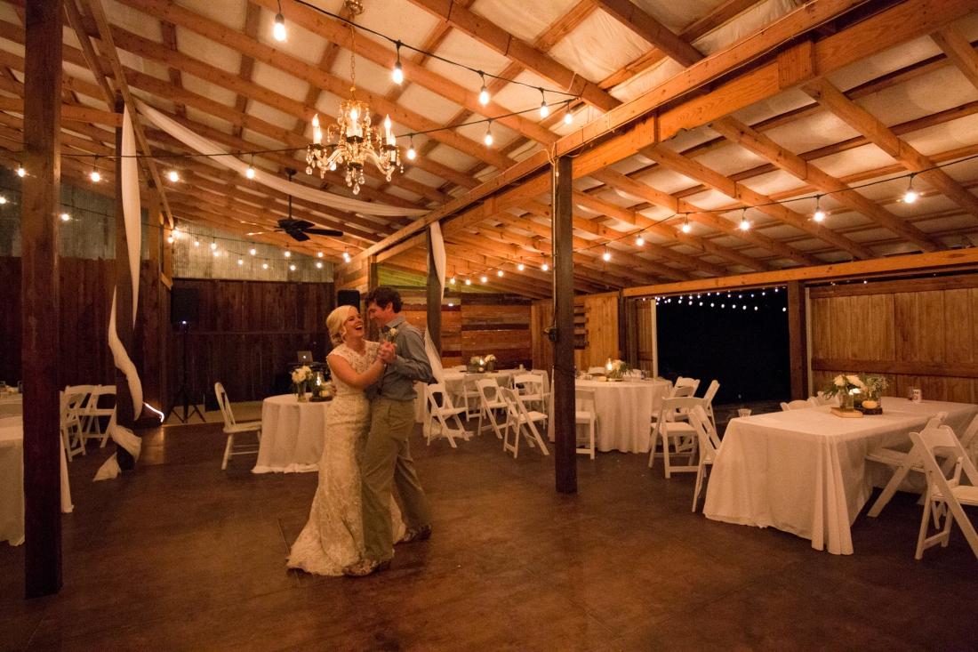 harding-wedding-2614