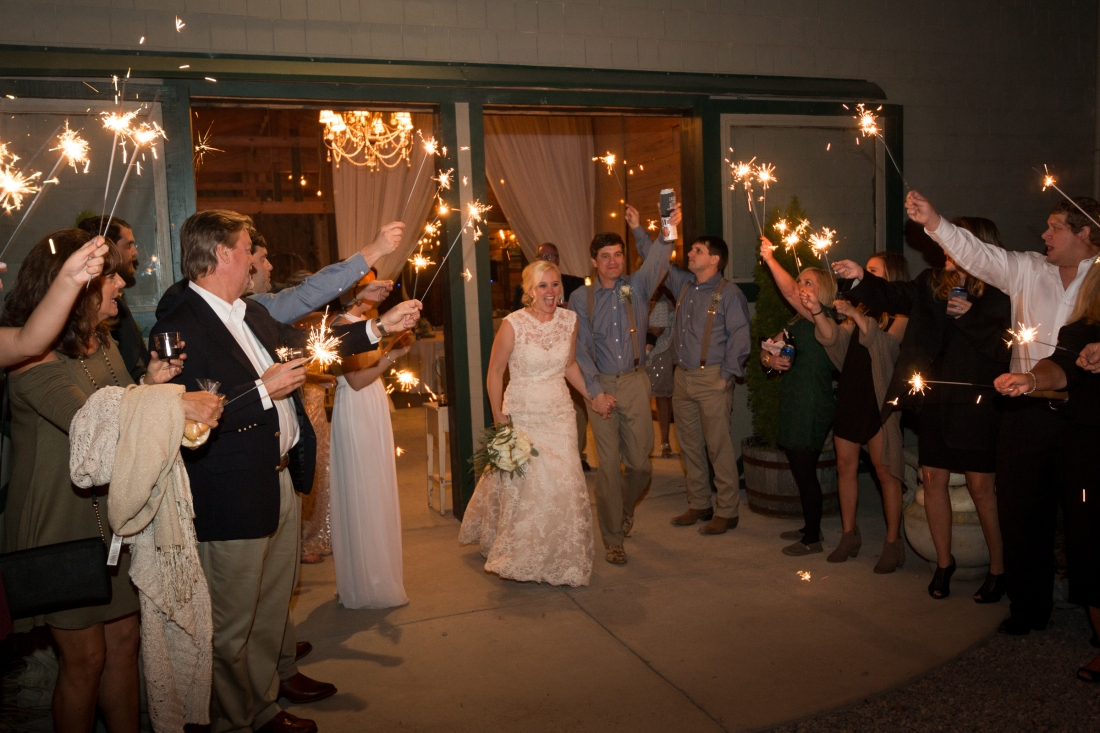 harding-wedding-2641