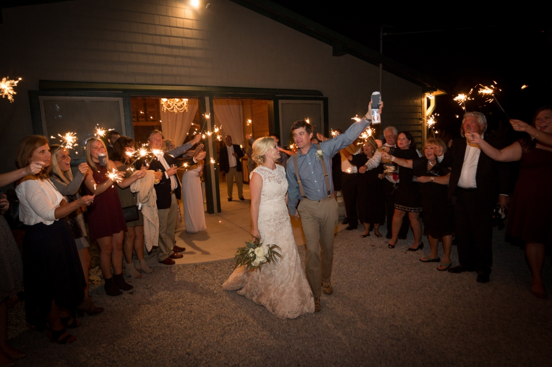 harding-wedding-2645