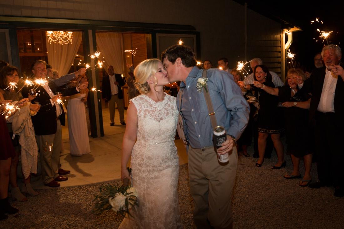 harding-wedding-2646
