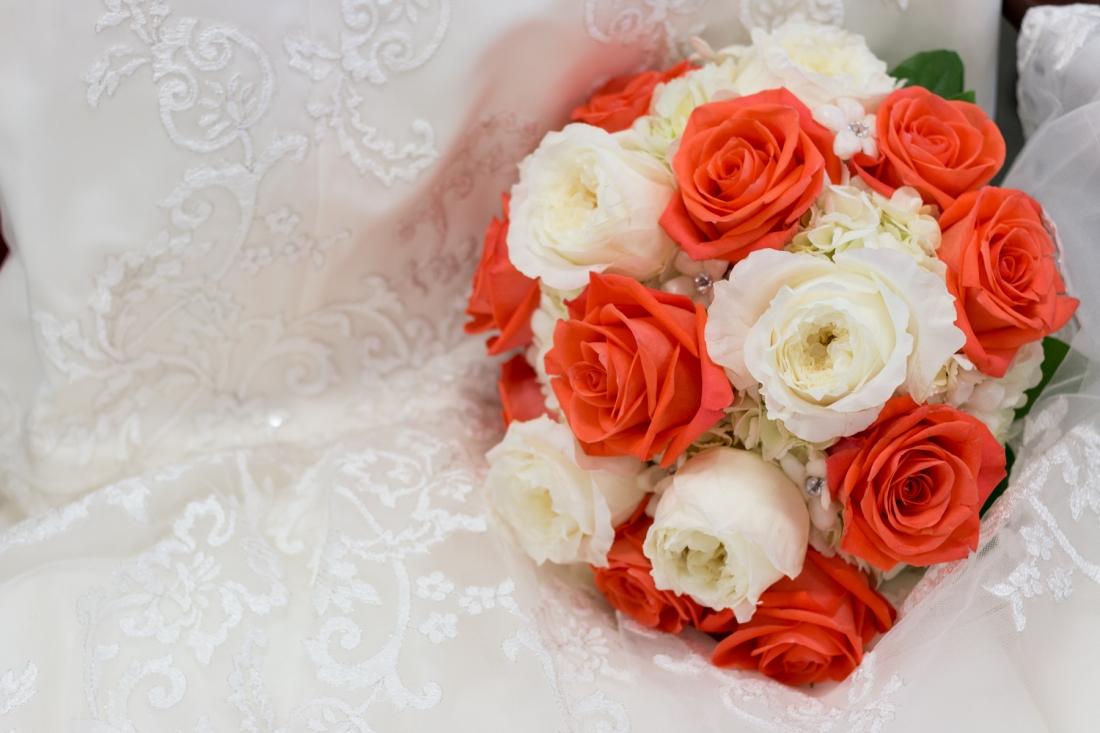 tupps-wedding-0039