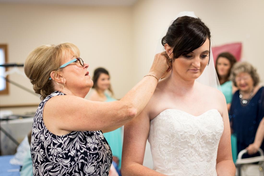 tupps-wedding-0124