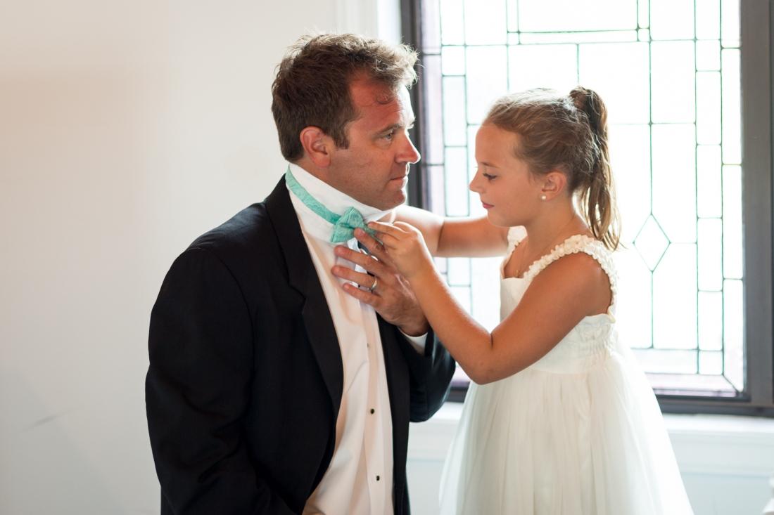tupps-wedding-0165