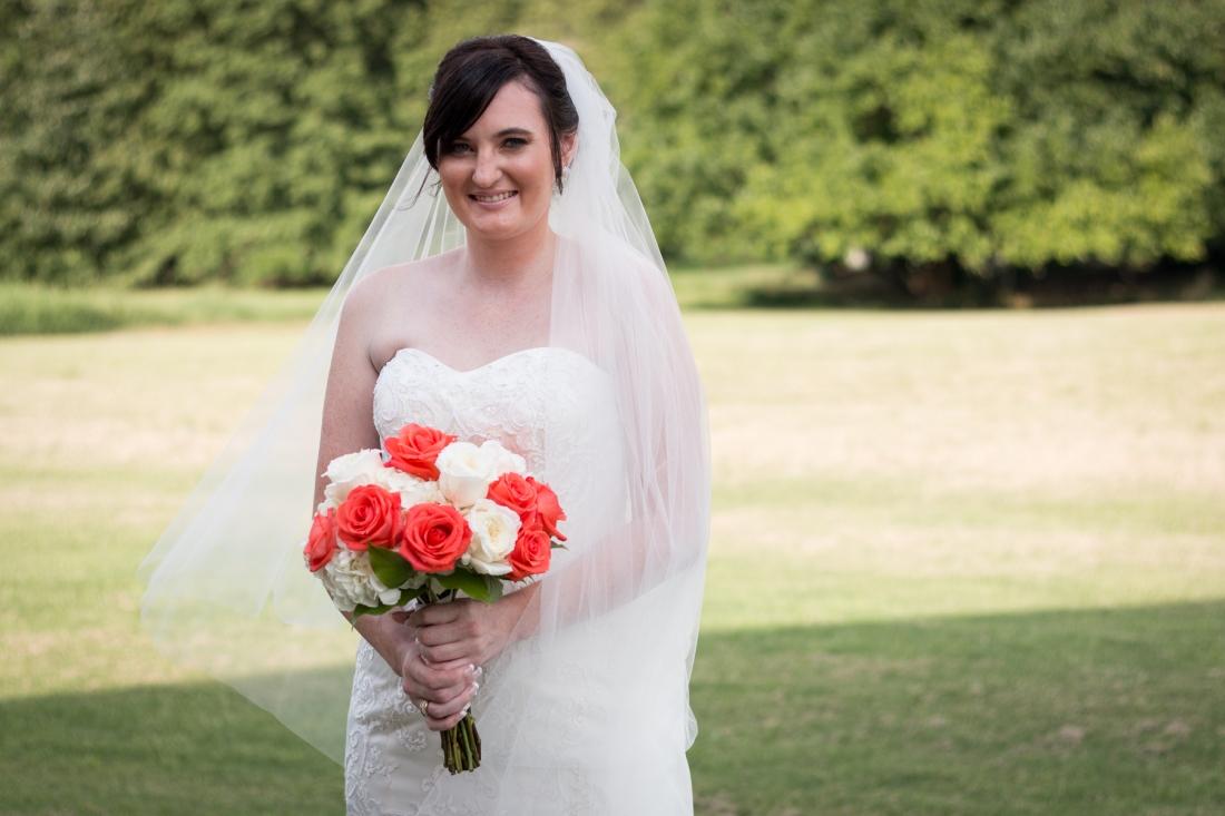 tupps-wedding-0176