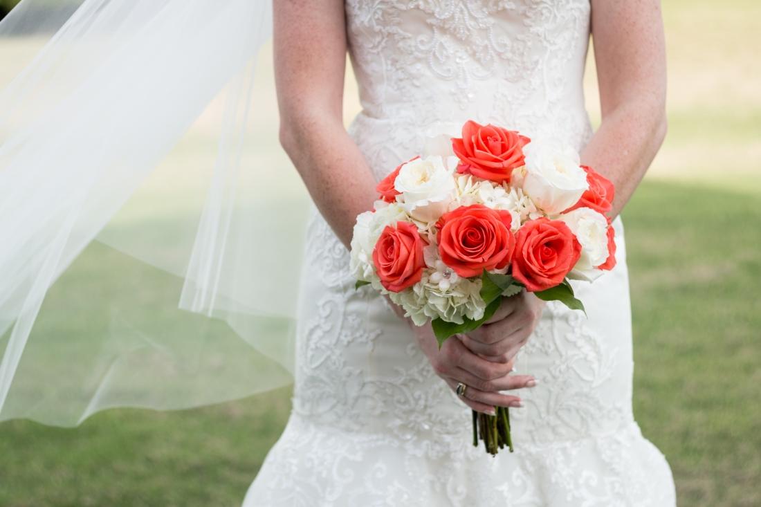 tupps-wedding-0188