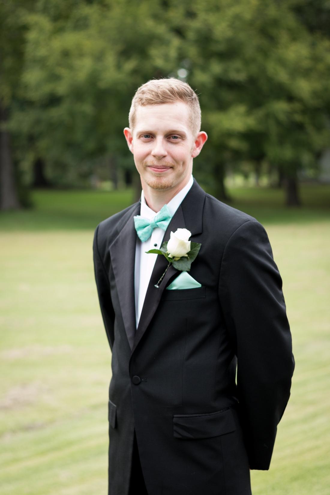 tupps-wedding-0200