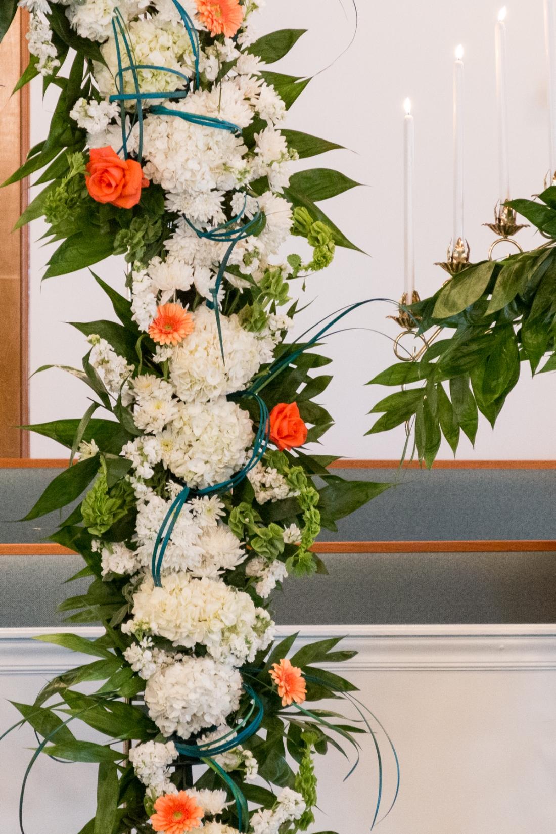tupps-wedding-0210