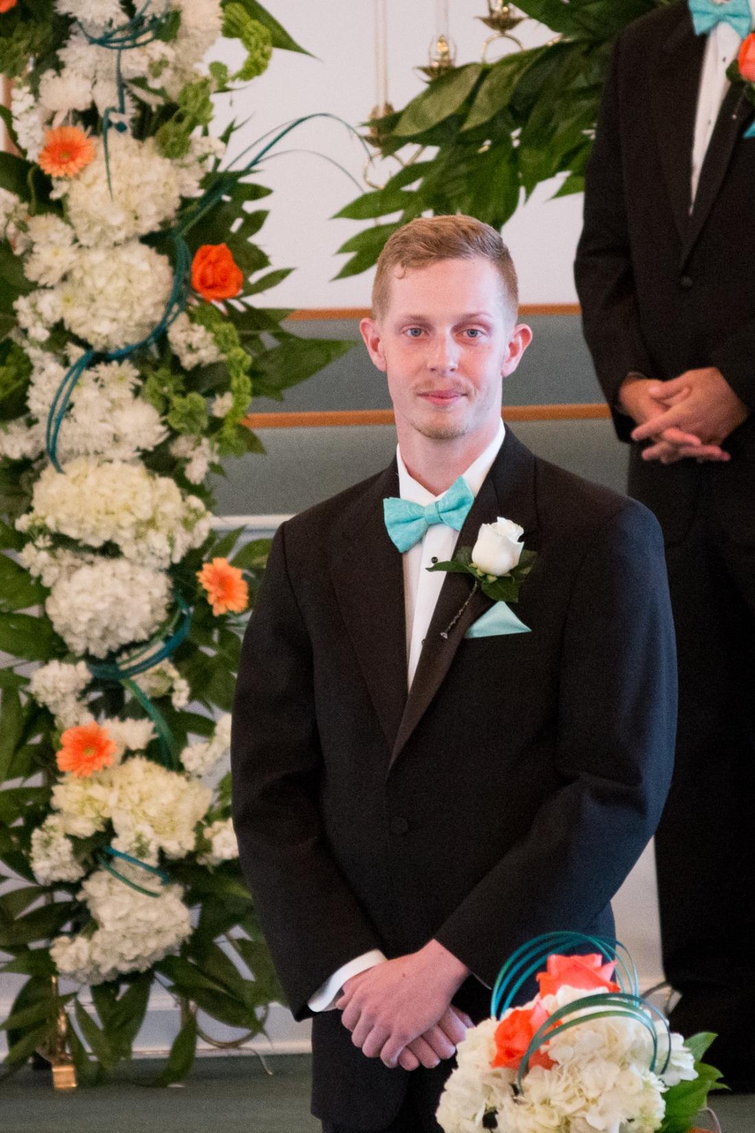 tupps-wedding-0238