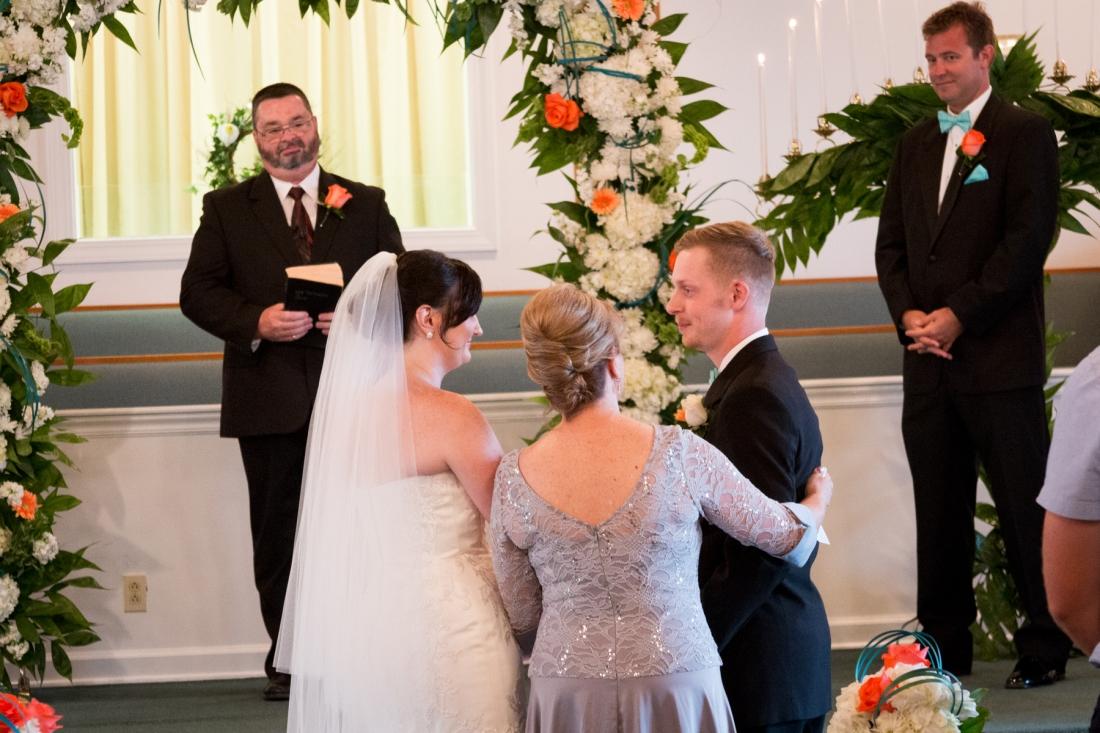 tupps-wedding-0267
