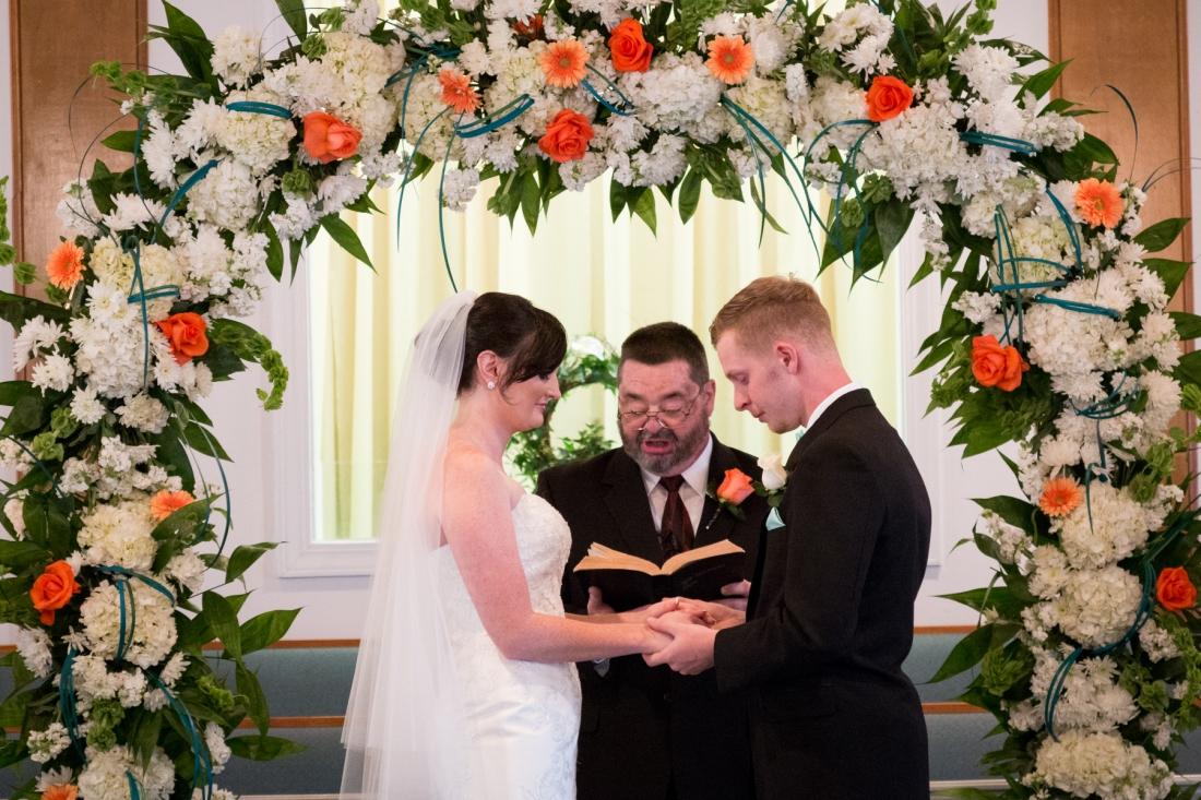tupps-wedding-0294