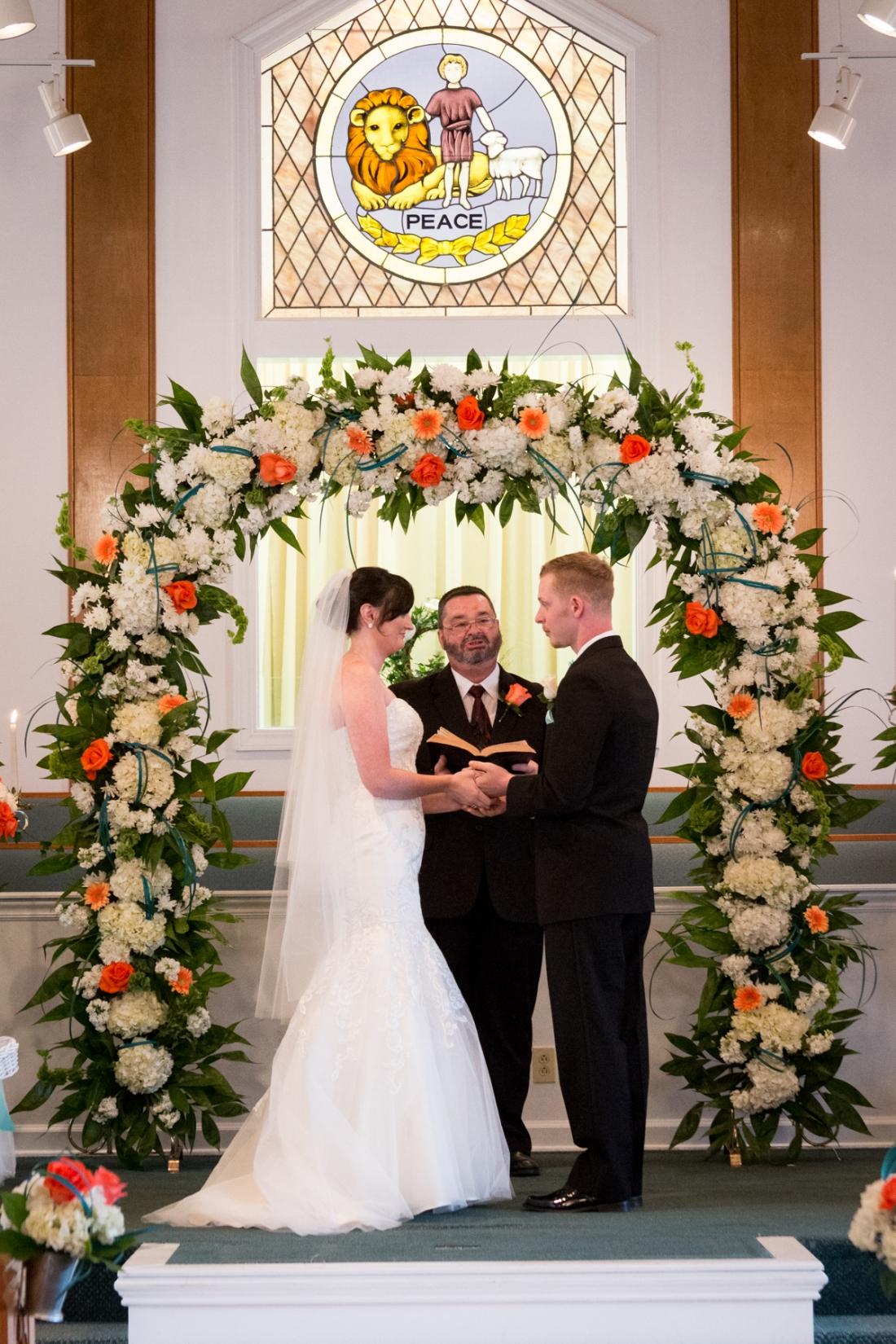 tupps-wedding-0306