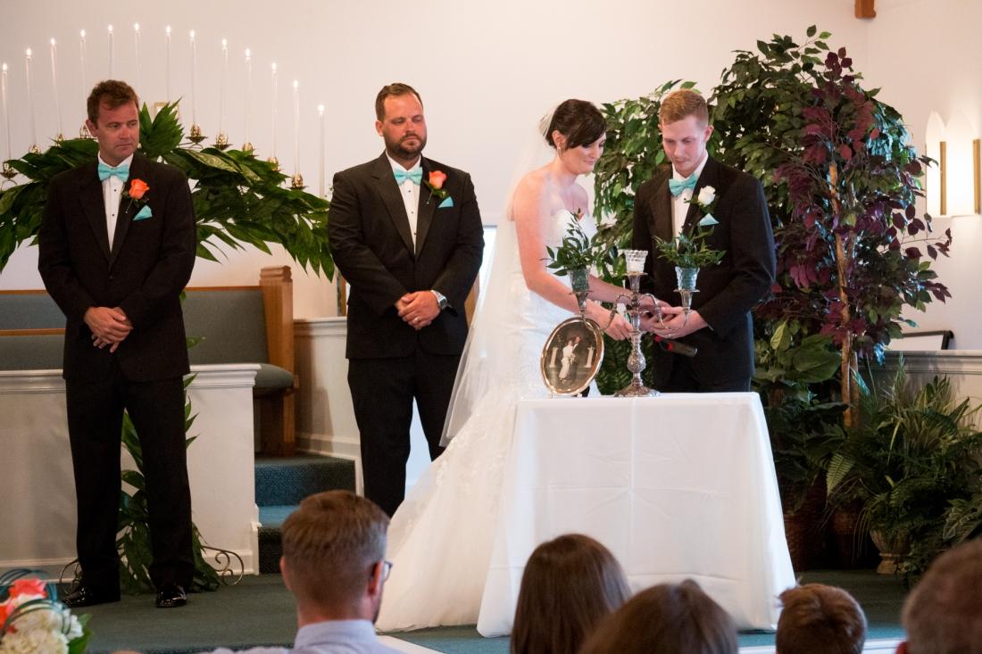 tupps-wedding-0317
