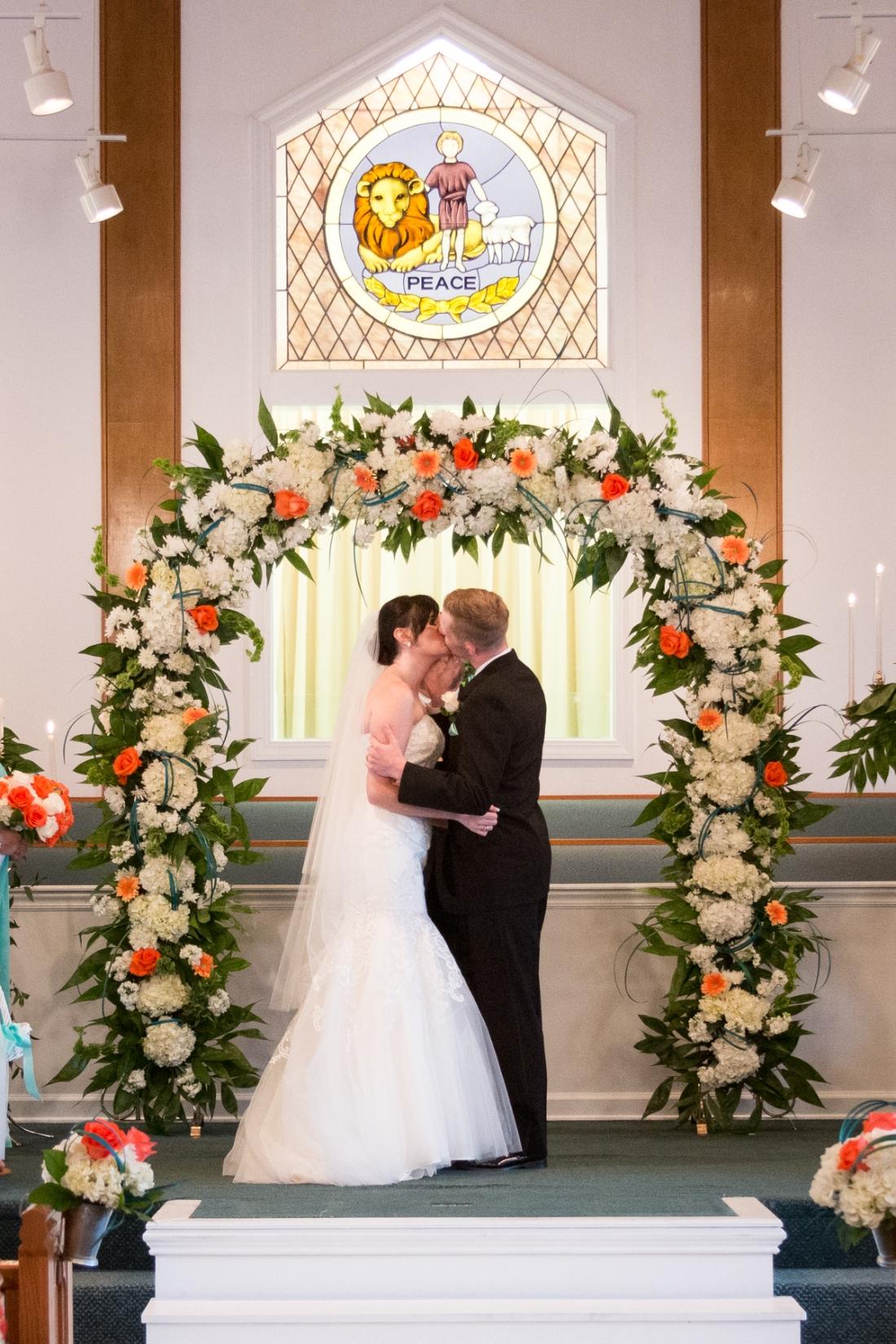 tupps-wedding-0350